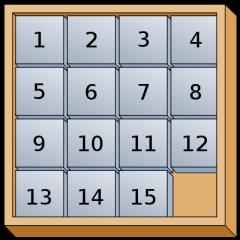 400px-15-puzzle